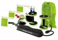 Revoflex Xtreme - fitneszeszköz