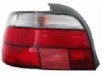 BMW 5-ös E39/ Hátsó lámpa 1995.12-2000.08.