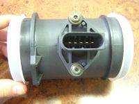 Légmennyiségmérő, Légtömegmérő VW, Audi (0 281 002 224)