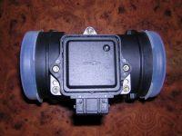 Légmennyiségmérő, Légtömegmérő OPEL benzineshez (8et 009 142-081)