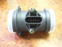 Légmennyiségmérő; Légtömegmérő VW Audi Seat Skoda (0 280 218 060)