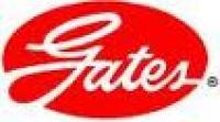 Fiat Scudo 1.6D Multijet Vezérműszíjkészlet gates kp15598xs