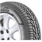 4db Volvo S60 / S40 16-os majdnem új téli kerék gumi+felni