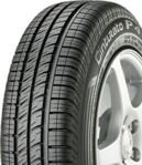 155/70R13 75T pirelli P4 Cinturato nyári gumi akció