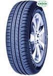 215/55R16 93V Michelin ENERGY SAVER nyári gumi