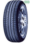 245/40R18 93Y  XL Michelin PRIMACY HP nyári gumi