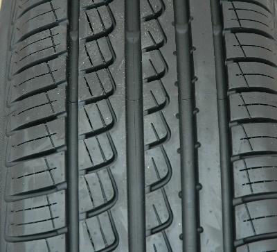205/55R16 91H Pirelli P7 nyári gumi akció