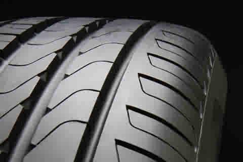 225/45R17 91W Pirelli P7  cinturato nyári gumi akció
