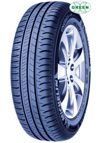 165/70R14 81T Michelin ENERGY SAVER nyári gumi