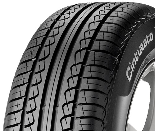 195/50R15 82V Pirelli P6 cinturato nyári gumi AKCIÓ