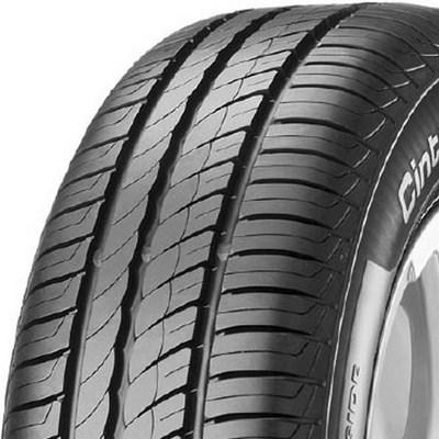 185/60R14 82H Pirelli P1 Cinturato nyári gumi Akció