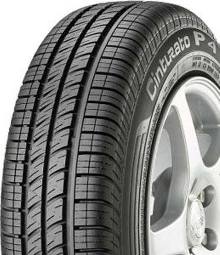 155/65R14 82T pirelli P4 cinturato nyári gumi akció