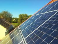 10 kW napelem rendszer komplett