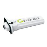 Growatt WIFI modul