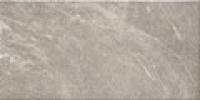 Opoczno Arigato Gres Grey 29,7x59,8