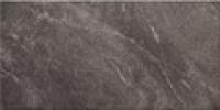 Opoczno Arigato Gres Graphite 29,7x59,8