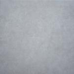 Opoczno Gres Sempre Grey 39,6x39,6
