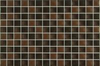 Argenta Element Marron Mosaic