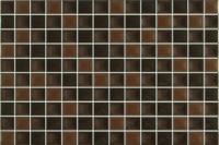 Argenta Element Marron Mosaic