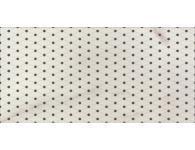 Opoczno Carrara Inserto Classic Dekorcsempe 59,3x29