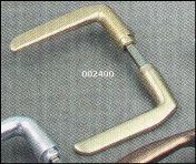R 430 F2 ajtókilincs