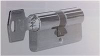 Roto zárbetét 40*50 mm 349609