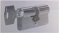 Roto zárbetét 45*45 mm 349611