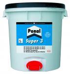 Ponal Super 3 (Vízálló) 30 kg-os