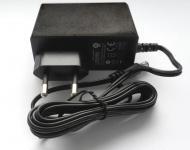 12V 24 Watt DC tápegység