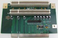 Emko JM-137A PCI riser kártya