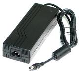 12V 102 Watt DC tápegység + 230V AC tápkábel