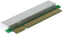 Emko PCI szlot kiemelő adapter
