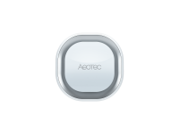 Aeotec Indoor Siren 6 Z-Wave Plus Sziréna
