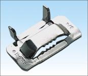 BAND-IT C255 záró C205 típusú pántoló szalaghoz