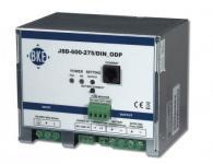 BKE JSD-600-275 27,5V 600W IPmonitor.táp + akkutöltő