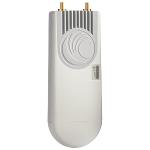 Cambium ePMP1000, 5GHz Connectorised Radio, GPS Sync