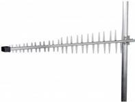 Carant LPA-727 Log-per LTE antenna kültéri