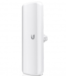 LiteBeam 5AC 17dBi 90° 5GHz kültéri AP, GPS