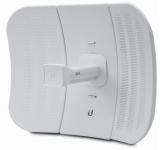 LiteBeam M5 23dBi 5GHz kültéri AP/Kliens