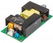 MikroTik 12V 5A belső tápegység CCR1016-hoz