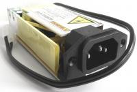 MikroTik 24V 2.5A belső tápegység CCR, CRS-hez