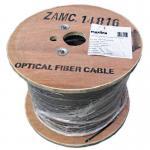 Optikai kábel FTTH drop 2 szálas SM, Nextra