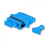Optikai toldó SC/UPC SingleMode SM DX duplex