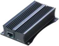 RouterBOARD 48V - 24V Gigabit POE Converter (átalakító)