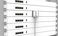 RouterBOARD mAP Lite SOHO wireless mini Access Point