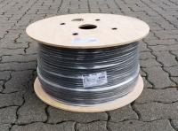 S/FTP kábel CAT.6A fali, Belden 10GXE02, 500 méter