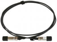 MikroTik SFP/SFP+ direkt kábel 1 méter