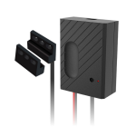 SmartWise Sonoff kompatibilis WiFi garázsnyitó LITE
