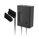 SmartWise Sonoff kompatibilis WiFi garázsnyitó