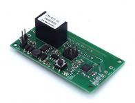 Sonoff SV Safe Voltage WiFi Relay 10A